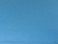 Lycrastoff aqua,  Art.-Nr. 1191023