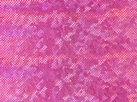 Lackstoff glitzerpink,  Art.-Nr. 1191027