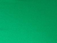 Lycrastoff lindgrün,  Art.-Nr. 1191030
