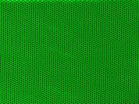 Lackstoff glitzergrün,  Art.-Nr. 1191032