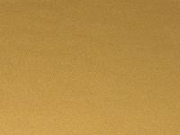 Lycrastoff skin,  Art.-Nr. 1191033