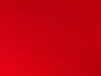 Lycrastoff rot,  Art.-Nr. 1191041