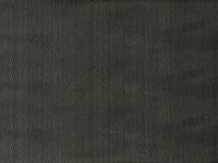 Lycrastoff schwarztransparent,  Art.-Nr. 1191053