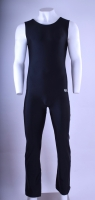 Modell Herren/Jungs   Catsuit Mike