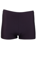 HOTPANTS Voltigierhose (etwas länger als PANTY)- Made in Germany