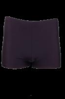 Voltigier Hotpants  in vielen Farben