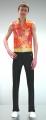 Modelle Herren Overall Kai Art.1127013