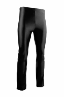 THERMO WIM Voltigierhose HERREN/ KINDER gerades Bein- Made in Germany