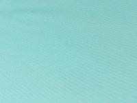 Lycrastoff eisblau