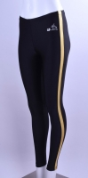 Profi 1 Thermohose leggings