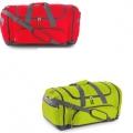 Voltigiersport oder Reisetasche  Berlin  in 4 Farben erhältlich