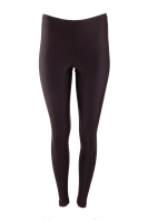 PROFI Voltigierhose Leggings matt - Made in Germany