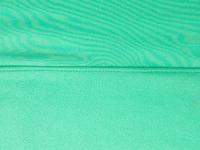 Lycrastoff glänzend seychelles